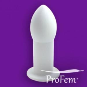 Vaginal Dilator Medium  famly Single XL  DT-B/XL