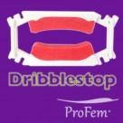 DribbleStop<br>1002